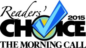 The Morning Call Readers Choice 2015 - Best Plumbing Company