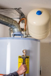 Allentown Pa Gas Amp Electric Water Heater Repair