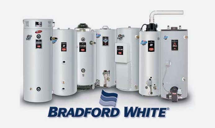 Bradford Water Heater >> Benefits Of Bradford White Water Heaters Elek Plumbing